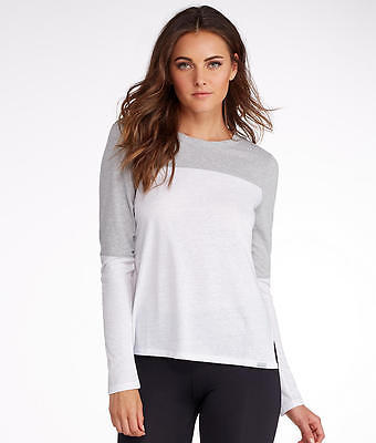 Champion Loose Fit Tee,, Activewear - Women's