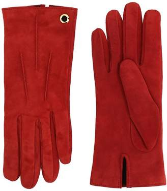 Portolano MARIO Gloves