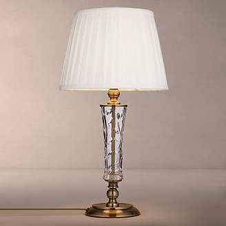 John Lewis Davina Table Lamp