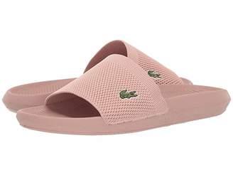 dcc91f1cd7 Lacoste Women's Sandals - ShopStyle