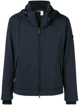 Peuterey Takoda field jacket