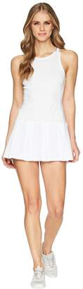 Lole Mae Dress Women's Dress