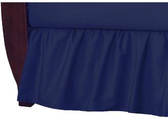 T.L.Care Tl Care TL Care Crib Skirt