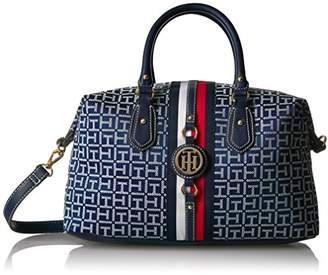Tommy Hilfiger Handbag for Women Jaden Satchel
