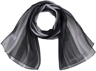Laura Biagiotti Oblong scarves - Item 46618001AX