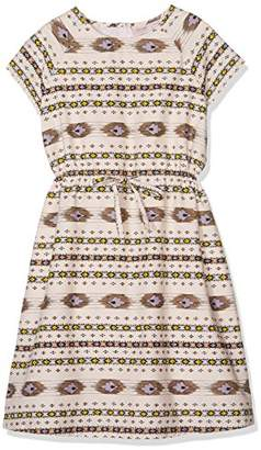 Mini A Ture Noa Noa Miniature Girl's Mini Zelina Dress,(Manufacturer Size: 3 Years)