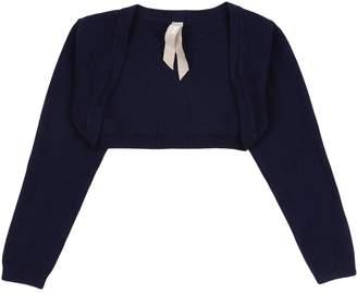 Harmont & Blaine Wrap cardigans - Item 39739741KL