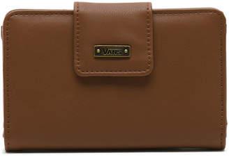 Jenna Chain Wallet