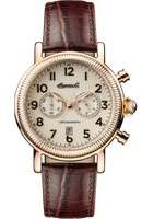 Ingersoll Mens The Daniells Chronograph Watch I01001