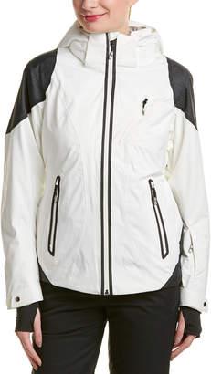 Spyder Twilight Jacket