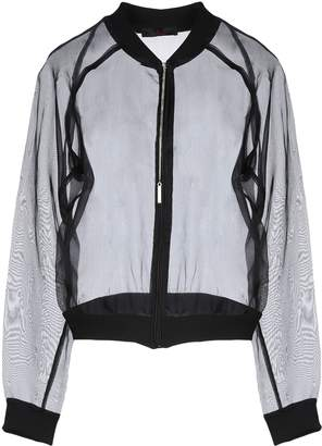 Couture HH Jackets