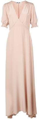 Diane von Furstenberg Avianna maxi dress