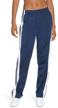 adidas Adibreak Tearaway Track Pants