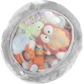 Boon Animal Bag Stuffed Animal Storage