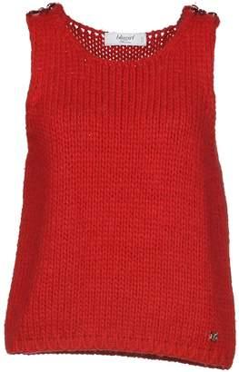 Blugirl Sweaters - Item 39868318UU