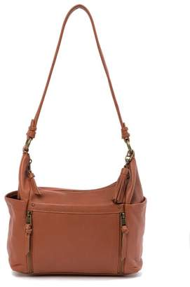 The Sak COLLECTIVE Gen Leather Hobo Bag