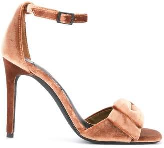 Senso Usa II heeled sandals