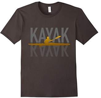 Kayak Shirt