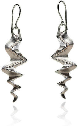 Gia Belloni Royal Nectar Drop Earrings
