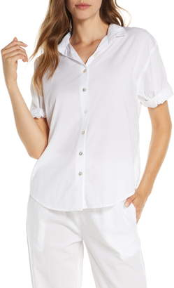 3be20b93d Papinelle Fashion for Women - ShopStyle Canada