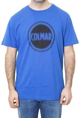 Colmar Originals - Men's Cotton T Shirt