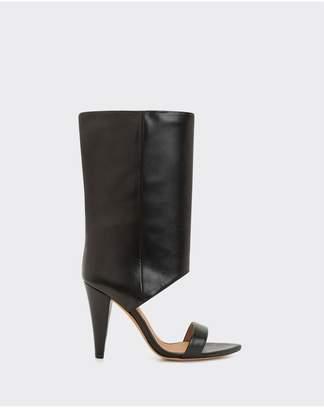 IRO Dixon Boots