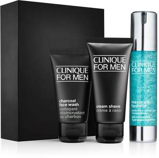 Clinique Daily Intense Hydration Kit