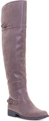 American Rag Adarra Wide-Calf Over-The-Knee Boots