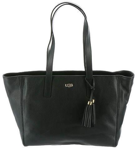 UGGUGG® Rae 1 Tote Bag