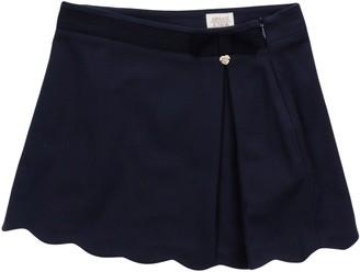 Armani Junior Skirts - Item 35331569VI