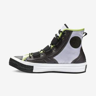 Converse Unisex Boot Chuck 70 Tech Hiker High Top