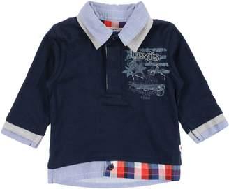 Levi's Polo shirts - Item 12193598IE