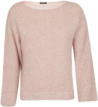Anne Claire Anneclaire Classic Sweater