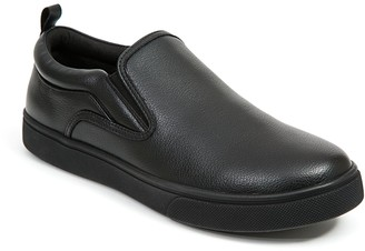 Deer Stags Depot Men's Work Shoes