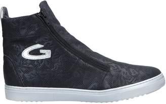 Alberto Guardiani High-tops & sneakers - Item 11557551RU