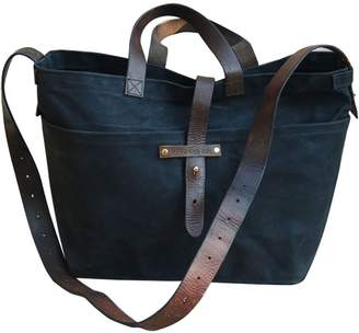 Peg and Awl Tote - Women's