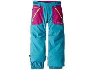 0ebc2c84363a Burton Boys  Pants - ShopStyle