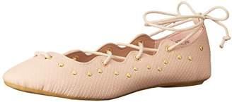 Wanted Women's Jamie Ballet Flat