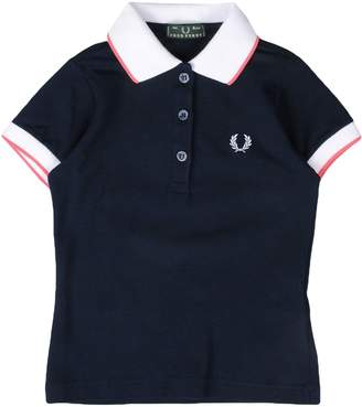Fred Perry Polo shirts - Item 12007815KF
