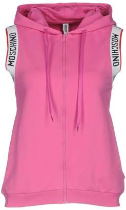 50dfd463d5 Moschino Purple Women s Intimates - ShopStyle