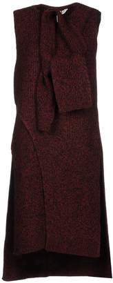 BCBGMAXAZRIA Sweaters