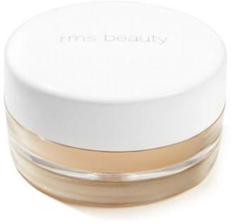 RMS Beauty Tinted Un Powder