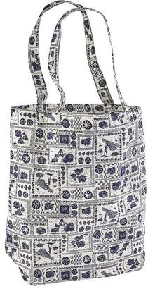 Patagonia Limited Edition Pataloha® Market Tote