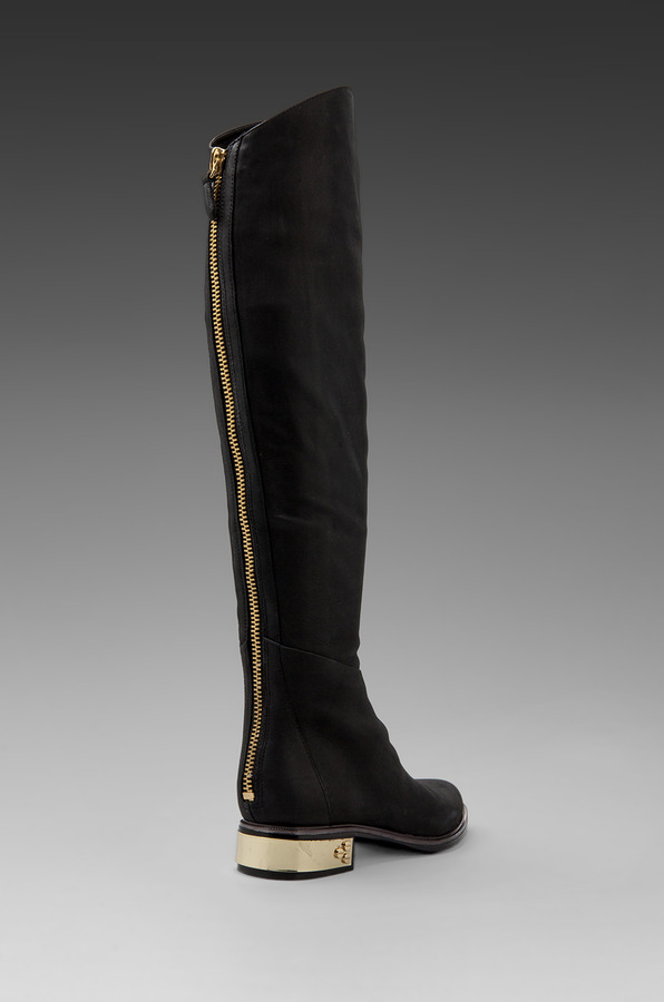 Boutique 9 Alberina Boot