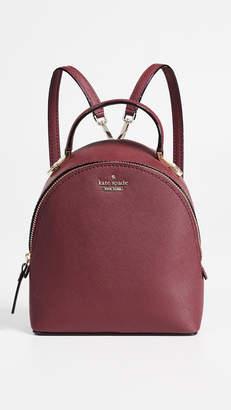 Kate Spade Cameron Street Binx Backpack