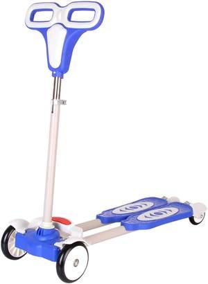 Lil Scoot Mini Scooter