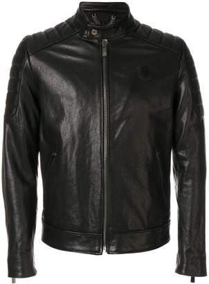 Frankie Morello Naiquen jacket