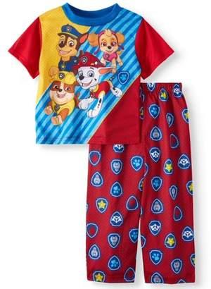 6f7b0280f Toddler Boys Pajamas - ShopStyle