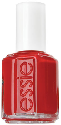Essie Nail Polish - Reds