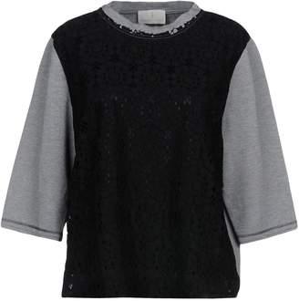 Roberta Scarpa T-shirts - Item 12146225CA